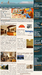 Mobile Preview of hotelravenna.ra.it